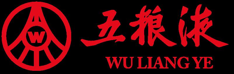 Wuliangye